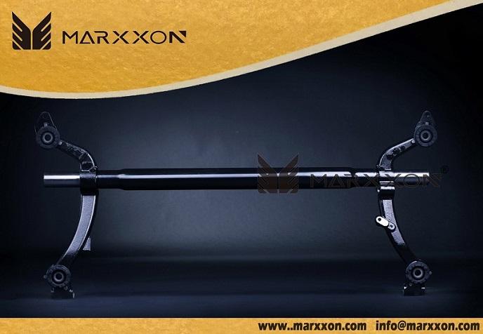 parts on klokkerholm marxxon peugeot citroen rear axle. Black Bedroom Furniture Sets. Home Design Ideas