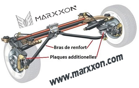 peugeot 206 rc drifting marxxon rear axle manufacturer marxxon peugeot citroen rear axle. Black Bedroom Furniture Sets. Home Design Ideas
