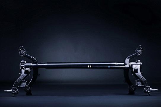 peugeot 106 205 206 206cc sw rc gti 180 306 partner rear. Black Bedroom Furniture Sets. Home Design Ideas