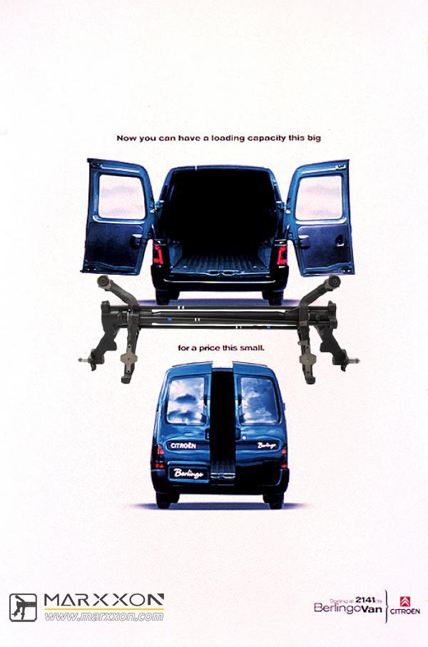 lancia ypsilon gebrauchtwagen test