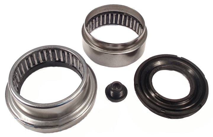 Peugeot 206cc S16 Bearing Repair Kit Roulement SNR KS559.05