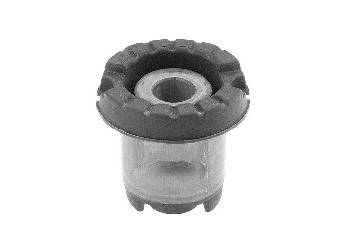 Pegueot 307 Citroen C4 Sub-Frame Axle rear suspension bushes Mount 5131A4