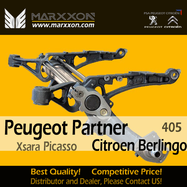 brand new marxxon complete peugeot ranch 405 partner citroen berlingo xsara picasso complete. Black Bedroom Furniture Sets. Home Design Ideas