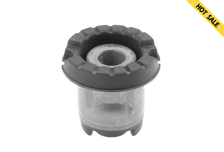 Pegueot 206 Sub-Frame Axle Front rear suspension bushes Mount 5131A9 513193