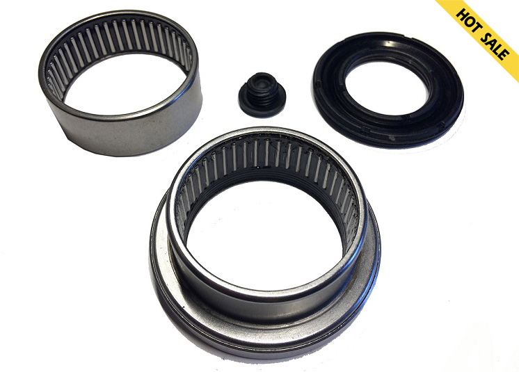 Peugeot 206 Bearing Repair Kit Roulement SNR KS559.04