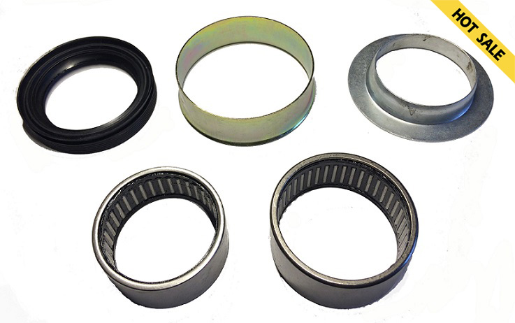 Peugeot 205 306 309 Citroen ZX Bearing Repair Kit Roulement SNR KS559.00